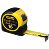 Stanley-Bostitch FatMax® Reinforced w/Blade Armor™ Tape Rules STA 680-33-716