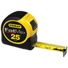 Stanley-Bostitch FatMax® Reinforced w/Blade Armor™ Tape Rules BOS 33725