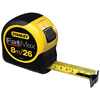 Stanley-Bostitch FatMax® Reinforced w/Blade Armor Tape Rules STA 680-33-726