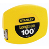 Stanley-Bostitch Stanley® Long Tapes BOS 34106