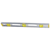 Stanley-Bostitch Top Read Levels STA 680-42-076