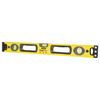 Stanley-Bostitch FatMax® Non-Magnetic Levels STA 680-43-524