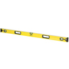 Stanley-Bostitch FatMax® Non-Magnetic Levels STA 680-43-548