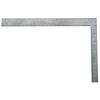 Stanley-Bostitch Aluminum Carpenter Squares STA 680-45-300