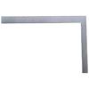 Stanley-Bostitch Steel Rafter Squares STA 680-45-910