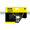 Stanley-Bostitch Combination Squares STA 680-46-012