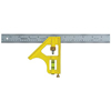 Stanley-Bostitch Combination Squares STA 680-46-028