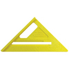 Stanley-Bostitch Quick Square® Pocket Squares STA 680-46-060