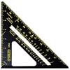 Stanley-Bostitch Premium Quick Square® Layout Tools STA 680-46-071