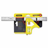 Stanley-Bostitch English Combo Square ORS 680-46-123