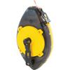 Stanley-Bostitch PowerWinder™ Chalk Reels STA680-47-460