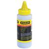 Marking Tools: Stanley-Bostitch - Chalk Refills