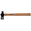 Stanley-Bostitch Ball Pein Hammers BOS 54032