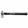 Stanley-Bostitch 16 oz. Wood Ball Pein Hammer ORS 680-54-016