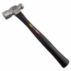 Stanley-Bostitch Ball Pein Hammers STA 680-54-024