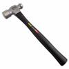 Stanley-Bostitch Ball Pein Hammers STA 680-54-024