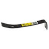 Stanley-Bostitch Wonder-Bar ORS 680-55-515