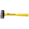 Stanley-Bostitch Engineer Hammers STA 680-56-204