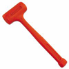 Stanley-Bostitch Compo-Cast® Standard Head Soft Face Hammers STA 680-57-530