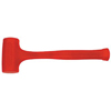 Compo-Cast® Standard Head Soft Face Hammers
