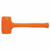 Stanley-Bostitch Compo-Cast® Standard Head Soft Face Hammers STA 680-57-534