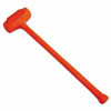 Stanley-Bostitch Compo-Cast® Sledge Model Soft Face Hammers STA 680-57-551