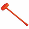 Stanley-Bostitch Compo-Cast® Sledge Model Soft Face Hammers STA 680-57-552