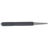 Stanley-Bostitch Cushion Grip Nails STA680-58-912