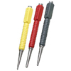 Stanley-Bostitch Cushion Grip Nail Sets STA680-58-930