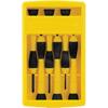 Stanley-Bostitch Precision Screwdriver Sets STA 680-66-052