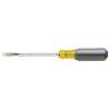 Stanley-Bostitch 100 Plus® Vinyl Grip Standard Tip Screwdrivers STA 680-66-094