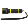 aaa batteries: Stanley-Bostitch - Aluminum Flashlights