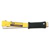 Stanley-Bostitch SharpShooter® Hammer Tacker STA 680-PHT150C