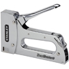 Ring Panel Link Filters Economy: Stanley-Bostitch - Heavy Duty Staplers