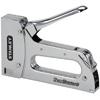 Stanley-Bostitch Heavy Duty Staplers STA 680-TR110