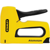 Stanley-Bostitch Heavy Duty Staplers STA680-TR150