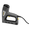 Resin Sheds 8 Foot: Stanley-Bostitch - Electric Staple/Brad Nail Guns