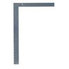 L.S. Starrett No. FS-24 Professional Framing Squares LSS 681-36129