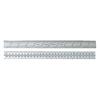 L.S. Starrett Combination Blades LSS 681-50084