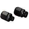 L.S. Starrett AGD Indicator Split Collets LSS 681-50156