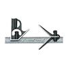 L.S. Starrett 33J Series Junior Combination Squares LSS 681-50229