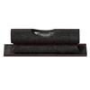 L.S. Starrett 130 Series Bench Levels LSS 681-50560