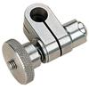 L.S. Starrett Dial Test Indicator Snugs LSS 681-50710