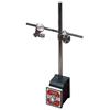 L.S. Starrett No. 657AA Magnetic Base Indicator Holder LSS 681-52743