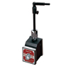 L.S. Starrett No. 657A Magnetic Base Indicator Holder LSS 681-52744