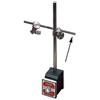 L.S. Starrett Test Indicator Rods LSS 681-52764