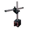 L.S. Starrett Heavy-Duty Magnetic Base Indicator Holders LSS 681-55947