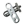L.S. Starrett Dial Test Indicator Universal Snugs LSS 681-56613