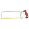 L.S. Starrett Heavy-Duty Adjustable Hacksaw Frames LSS 681-60133