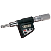 L.S. Starrett 762 Series Micrometer Heads LSS 681-65058